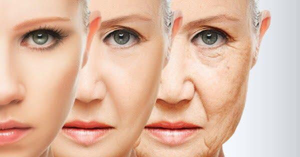 ANTI AGING (magyar felirat a fogaskerék alatt beállítható)