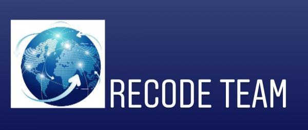 ReCode System bemutatkozó videó #recodeteam #recodesystem