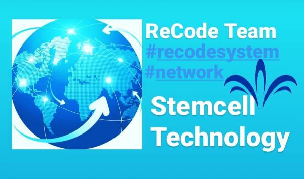 ReCode Team