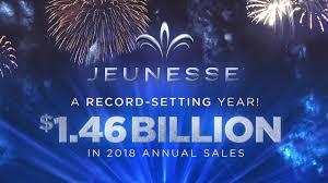 JNS Global - Marketing